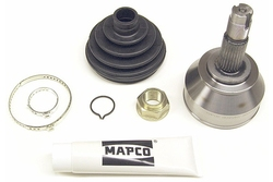 MAPCO 16015 Joint Kit, drive shaft