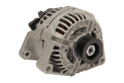 MAPCO 13803 Alternator