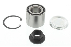 MAPCO 26825 Wheel Bearing Kit