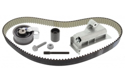 MAPCO 23848/D Timing Belt Kit