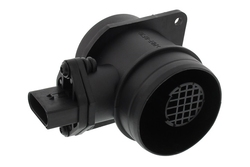 MAPCO 42815 Air Mass Sensor