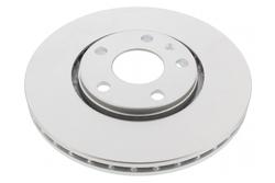MAPCO 15832/112C Brake Disc
