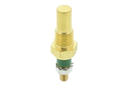 MAPCO 88604 Sender Unit, coolant temperature