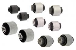 MAPCO 57744 Repair Kit, link