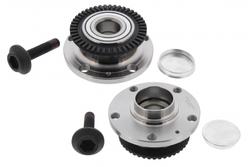 MAPCO 46759 Wheel Bearing Kit
