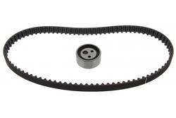 MAPCO 23100 Timing Belt Kit