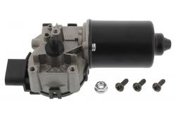 MAPCO 90272 Wiper Motor