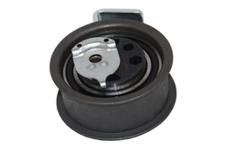 MAPCO 23883 Tensioner Pulley, timing belt