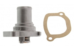 MAPCO 28010 Thermostat, coolant