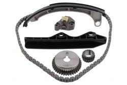 MAPCO 75520 Timing Chain Kit