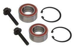 MAPCO 46712 Wheel Bearing Kit