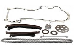 MAPCO 75000 Timing Chain Kit