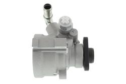 MAPCO 27011 Hydraulic Pump, steering system