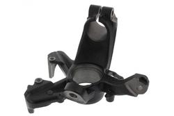 MAPCO 107772 Stub Axle, wheel suspension