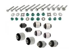 MAPCO 57744/1 Repair Kit, link