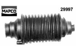 MAPCO 29997 Bellow, steering