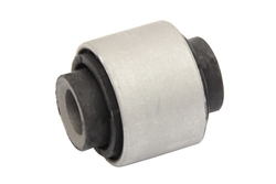MAPCO 37893 Control Arm-/Trailing Arm Bush