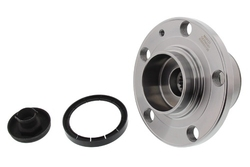 MAPCO 26775 Wheel Bearing Kit
