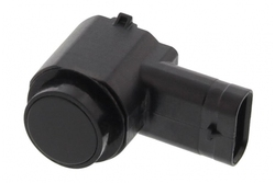 MAPCO 88767 Sensor, parking assist