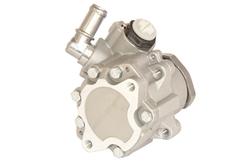 MAPCO 27848 Hydraulic Pump, steering system