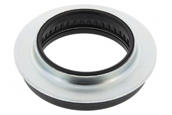 MAPCO 37851 Anti-Friction Bearing, suspension strut support mounting