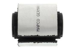 MAPCO 33872 Control Arm-/Trailing Arm Bush
