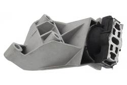 MAPCO 37109 engine mount