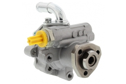 MAPCO 27812 Hydraulic Pump, steering system