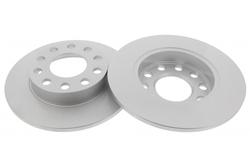 MAPCO 15883C/2 Brake Disc