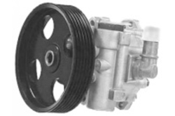 MAPCO 27030 Hydraulic Pump, steering system