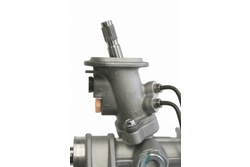 MAPCO 29806/1 Steering Gear