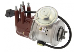 MAPCO 80350 Distributor, ignition