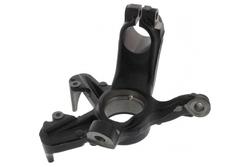 MAPCO 107782 Stub Axle, wheel suspension