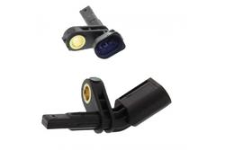 MAPCO 86836/2 Sensor, wheel speed