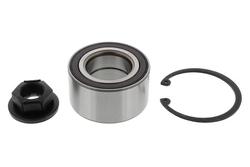 MAPCO 26641 Wheel Bearing Kit