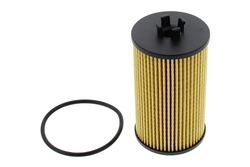 MAPCO 64707 Oil Filter