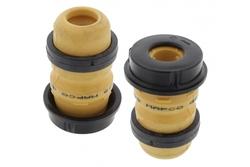 MAPCO 32609/2 Rubber Buffer, suspension