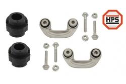 MAPCO 53800HPS Repair Kit, stabilizer suspension