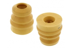 MAPCO 32718/2 Rubber Buffer, suspension
