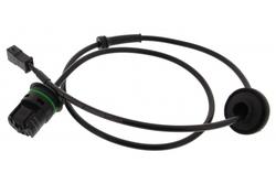 MAPCO 86811 Sensor, wheel speed