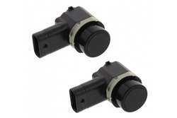 MAPCO 88752/2 Sensor, parking assist