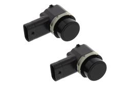 MAPCO 88752/2 Sensor, parking assist