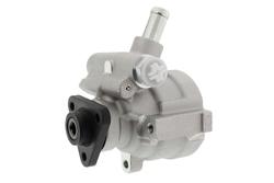 MAPCO 27028 Hydraulic Pump, steering system