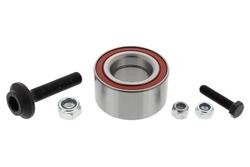 MAPCO 26713 Wheel Bearing Kit