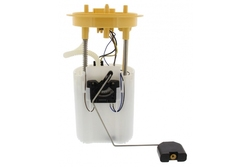 MAPCO 22803 Fuel Pump