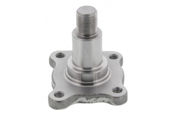 MAPCO 26699 Stub Axle, wheel suspension