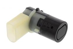 MAPCO 88762 Sensor, parking assist