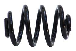MAPCO 70851 coil spring