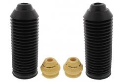 MAPCO 34873 Dust Cover Kit, shock absorber