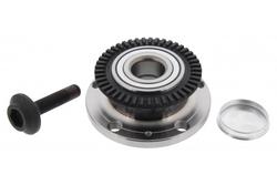 MAPCO 26759 Wheel Bearing Kit